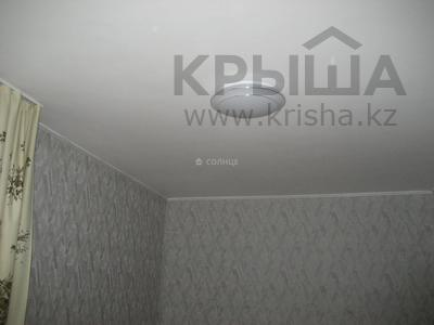 2-комнатная квартира, 42 м², 2/5 этаж, улица Бурова 37 за 12.5 млн 〒 в Усть-Каменогорске