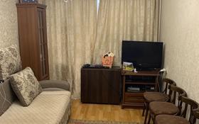 2-комнатная квартира, 47 м², 2/4 этаж, Жарокова 187Б — Жандосова за 15.7 млн 〒 в Алматы, Бостандыкский р-н