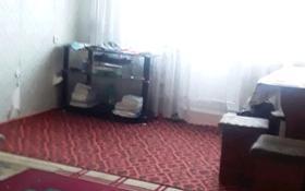 2-комнатная квартира, 55 м², 3/5 этаж, улица Республика 111 за 12.5 млн 〒 в Шымкенте