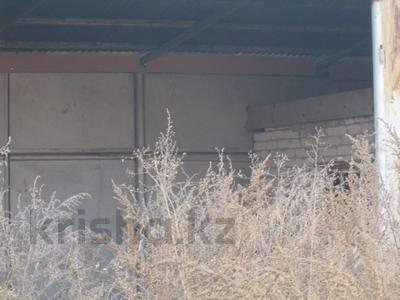 Промбаза 55.72 сотки, Арынова 29Г за ~ 52.5 млн 〒 в Актобе — фото 12