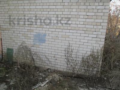 Промбаза 55.72 сотки, Арынова 29Г за ~ 52.5 млн 〒 в Актобе — фото 17