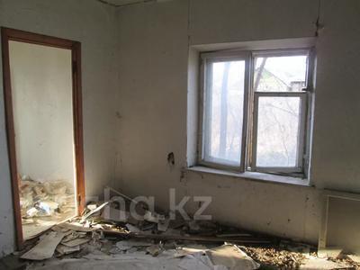 Промбаза 55.72 сотки, Арынова 29Г за ~ 52.5 млн 〒 в Актобе — фото 18