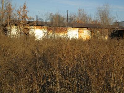 Промбаза 55.72 сотки, Арынова 29Г за ~ 52.5 млн 〒 в Актобе — фото 2
