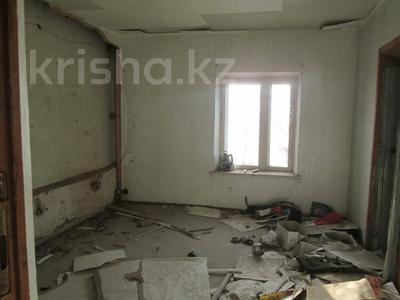 Промбаза 55.72 сотки, Арынова 29Г за ~ 52.5 млн 〒 в Актобе — фото 20