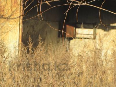 Промбаза 55.72 сотки, Арынова 29Г за ~ 52.5 млн 〒 в Актобе — фото 24