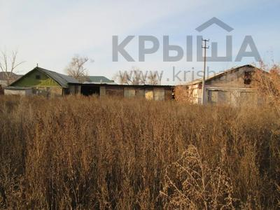 Промбаза 55.72 сотки, Арынова 29Г за ~ 52.5 млн 〒 в Актобе — фото 25