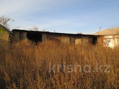 Промбаза 55.72 сотки, Арынова 29Г за ~ 52.5 млн 〒 в Актобе — фото 3