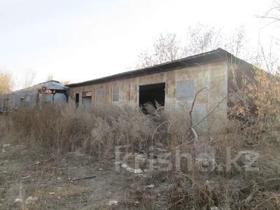 Промбаза 55.72 сотки, Арынова 29Г за ~ 52.5 млн 〒 в Актобе — фото 8