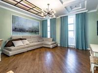3-комнатная квартира, 130 м², 4/7 этаж помесячно