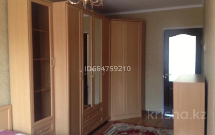 2-комнатная квартира, 48 м², 3/5 этаж, 5 мкр 2а за 14.2 млн 〒 в Капчагае