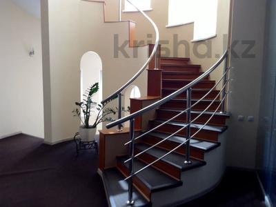 Офис площадью 750 м², проспект Достык — Оспанова за 2.5 млн 〒 в Алматы, Медеуский р-н — фото 6