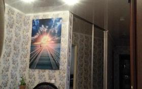 2-комнатная квартира, 110 м², 8/9 этаж помесячно, 14-й мкр за 200 000 〒 в Актау, 14-й мкр