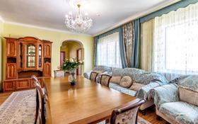 3-комнатная квартира, 100 м², 10/12 этаж посуточно, Д. Кунаева 35 за 18 000 〒 в Нур-Султане (Астане), Есильский р-н