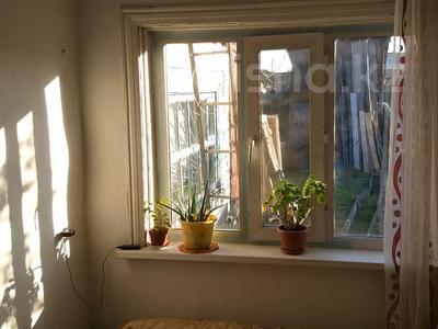 2-комнатный дом, 41.6 м², 6 сот., Параллельная улица 7а-2 — Мичурина за 3.3 млн 〒 в Семее — фото 3