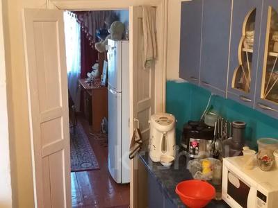 2-комнатный дом, 41.6 м², 6 сот., Параллельная улица 7а-2 — Мичурина за 3.3 млн 〒 в Семее — фото 4