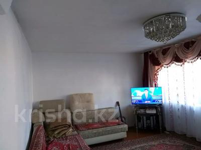 2-комнатный дом, 41.6 м², 6 сот., Параллельная улица 7а-2 — Мичурина за 3.3 млн 〒 в Семее — фото 5