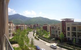 4-комнатная квартира, 160 м², 3/3 этаж, Улытау 180/4 за 180 млн 〒 в Алматы, Бостандыкский р-н