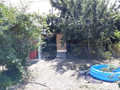 2-комнатный дом, 43 м², 13 сот., Рыскулова за 10 млн 〒 в Талгаре — фото 3