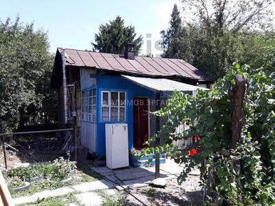 2-комнатный дом, 43 м², 13 сот., Рыскулова за 10 млн 〒 в Талгаре — фото 4