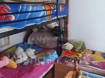 2-комнатный дом, 43 м², 13 сот., Рыскулова за 10 млн 〒 в Талгаре — фото 7