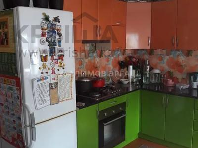 2-комнатный дом, 43 м², 13 сот., Рыскулова за 10 млн 〒 в Талгаре — фото 11