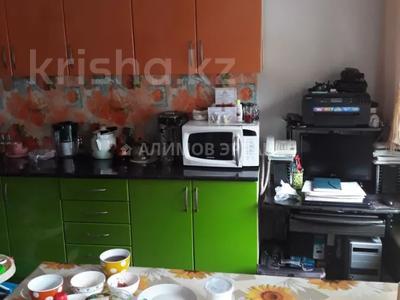 2-комнатный дом, 43 м², 13 сот., Рыскулова за 10 млн 〒 в Талгаре — фото 12