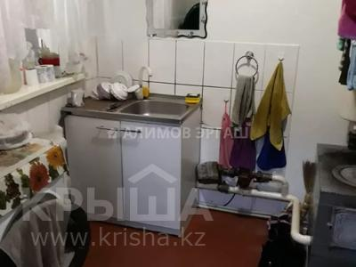 2-комнатный дом, 43 м², 13 сот., Рыскулова за 10 млн 〒 в Талгаре — фото 6