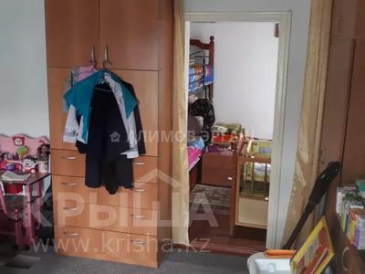 2-комнатный дом, 43 м², 13 сот., Рыскулова за 10 млн 〒 в Талгаре — фото 5