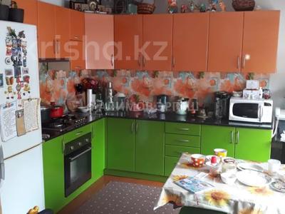 2-комнатный дом, 43 м², 13 сот., Рыскулова за 10 млн 〒 в Талгаре — фото 10