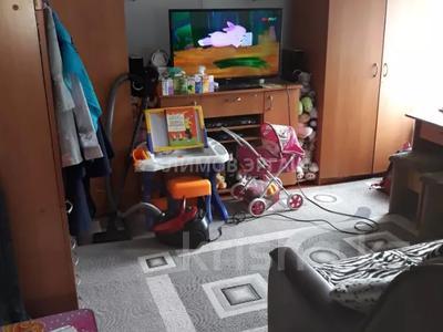 2-комнатный дом, 43 м², 13 сот., Рыскулова за 10 млн 〒 в Талгаре — фото 9