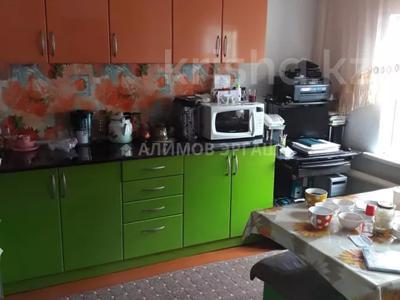 2-комнатный дом, 43 м², 13 сот., Рыскулова за 10 млн 〒 в Талгаре — фото 8