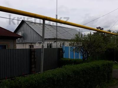 2-комнатный дом, 43 м², 13 сот., Рыскулова за 10 млн 〒 в Талгаре — фото 16