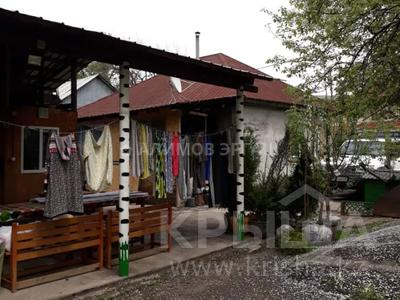 2-комнатный дом, 43 м², 13 сот., Рыскулова за 10 млн 〒 в Талгаре — фото 17