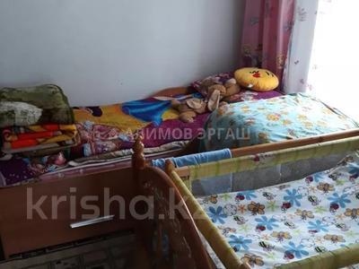 2-комнатный дом, 43 м², 13 сот., Рыскулова за 10 млн 〒 в Талгаре — фото 14