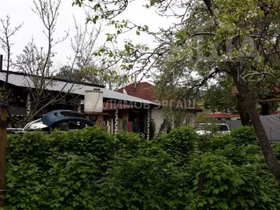 2-комнатный дом, 43 м², 13 сот., Рыскулова за 10 млн 〒 в Талгаре — фото 19