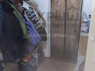 2-комнатный дом, 43 м², 13 сот., Рыскулова за 10 млн 〒 в Талгаре — фото 20