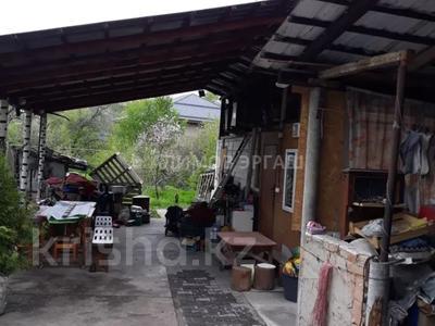 2-комнатный дом, 43 м², 13 сот., Рыскулова за 10 млн 〒 в Талгаре — фото 21