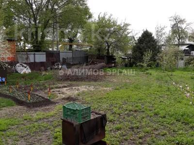 2-комнатный дом, 43 м², 13 сот., Рыскулова за 10 млн 〒 в Талгаре — фото 22