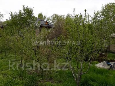 2-комнатный дом, 43 м², 13 сот., Рыскулова за 10 млн 〒 в Талгаре — фото 23