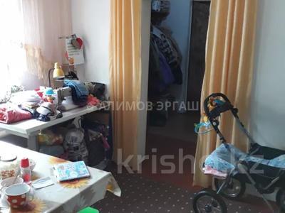 2-комнатный дом, 43 м², 13 сот., Рыскулова за 10 млн 〒 в Талгаре — фото 15
