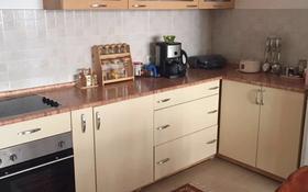 3-комнатная квартира, 100 м² помесячно, Керемет 5 за 250 000 〒 в Алматы