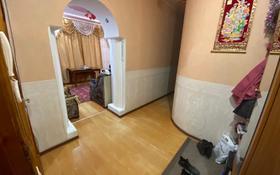 3-комнатная квартира, 76 м², 1/2 этаж, Амралина 23 за 15.5 млн 〒 в Жезказгане
