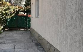 5-комнатный дом, 85 м², 6 сот., Щорса Шаврова за 13 млн 〒 в Талдыкоргане