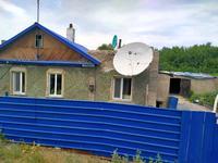 3-комнатный дом, 65 м², 3 сот., Школьная 74 за 7 млн 〒 в Темиртау