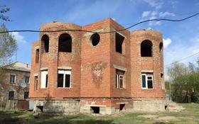 Участок 8.5 соток, Чокина за 33.5 млн 〒 в Павлодаре
