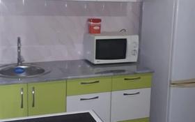 1-комнатная квартира, 36 м², 2/5 этаж, Михаэлиса 16 за 8.7 млн 〒 в Усть-Каменогорске