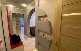 4-комнатная квартира, 62 м², 2 этаж, Бостандыкская за 20.3 млн 〒 в Петропавловске