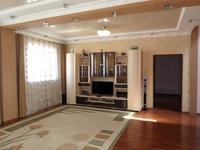 5-комнатный дом, 257 м², 18 сот.