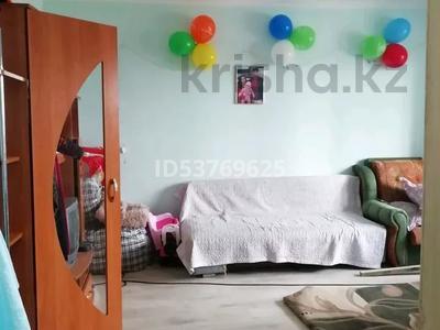 1-комнатная квартира, 1/5 этаж, Е 495 8 за 14 млн 〒 в Нур-Султане (Астана)