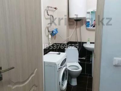 1-комнатная квартира, 1/5 этаж, Е 495 8 за 14 млн 〒 в Нур-Султане (Астана) — фото 2